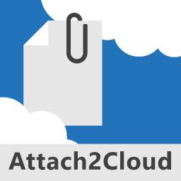 Attach2Cloud